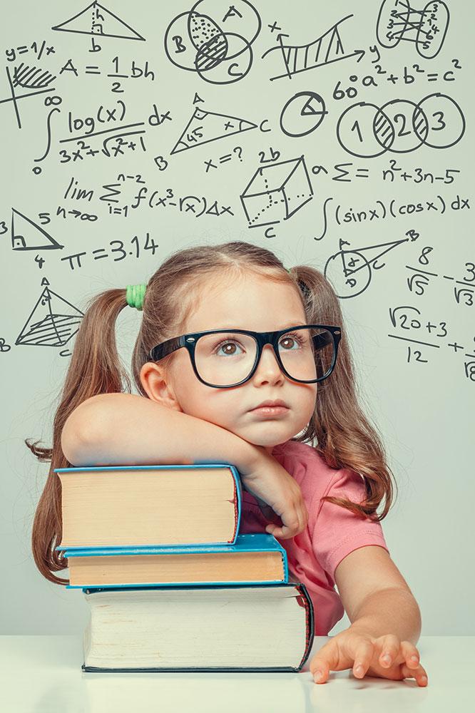 Lernprobleme lösen mit We4Kids Power Academy